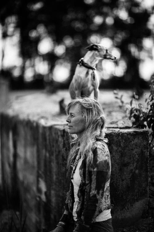 Ashara's Portrait Fotografie Photography Fotograf