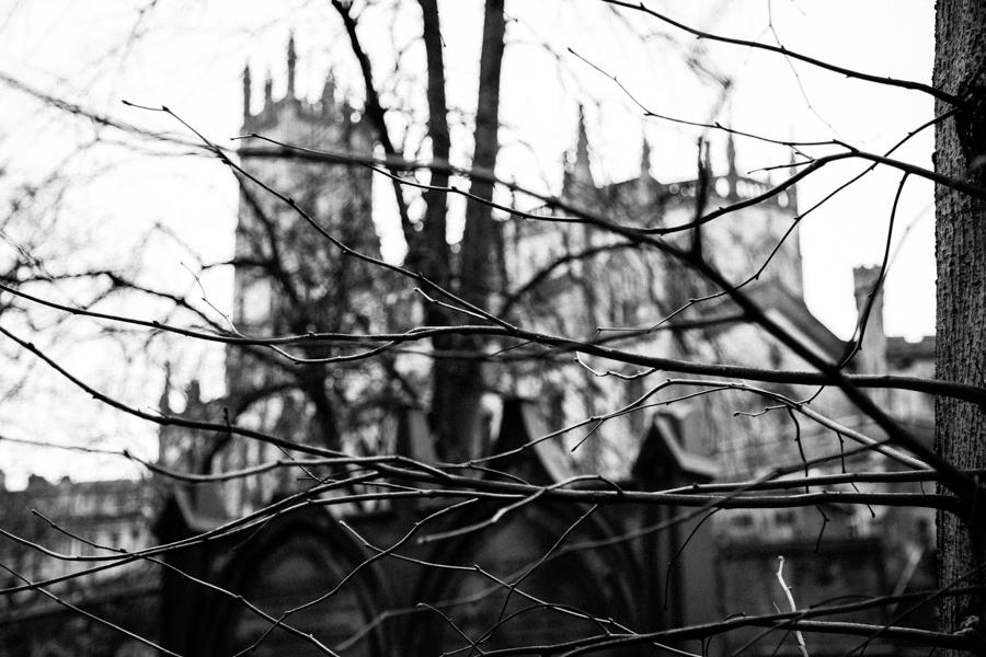 Großbritannien England Schottland London Edinburgh Road Trip Reise Reportage Fotografie Photography Fotograf Reisefotografie Streetphotography