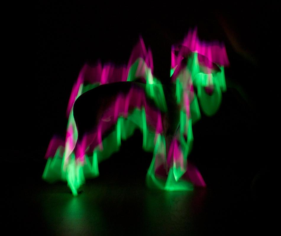 Lightpainting Aurapainting Aura Fotografie Photography Fotograf