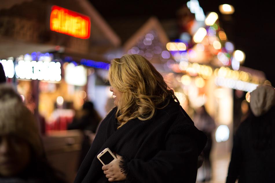 Paris Fotografie Reportage Photography Street Fotograf Reisefotografie