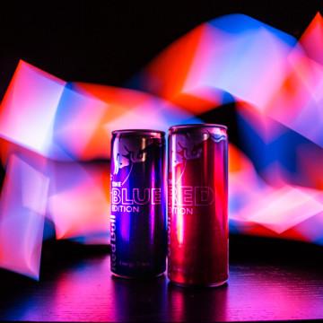 Red Bull-1