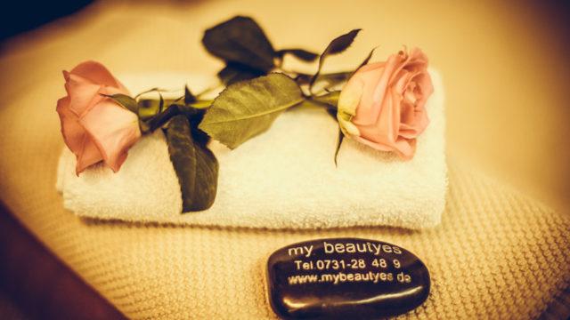 mybeautyes-1